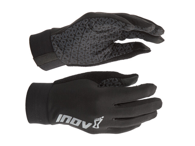 inov-8 All Terrain Gloves black